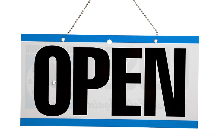 Chatham Office Now Open